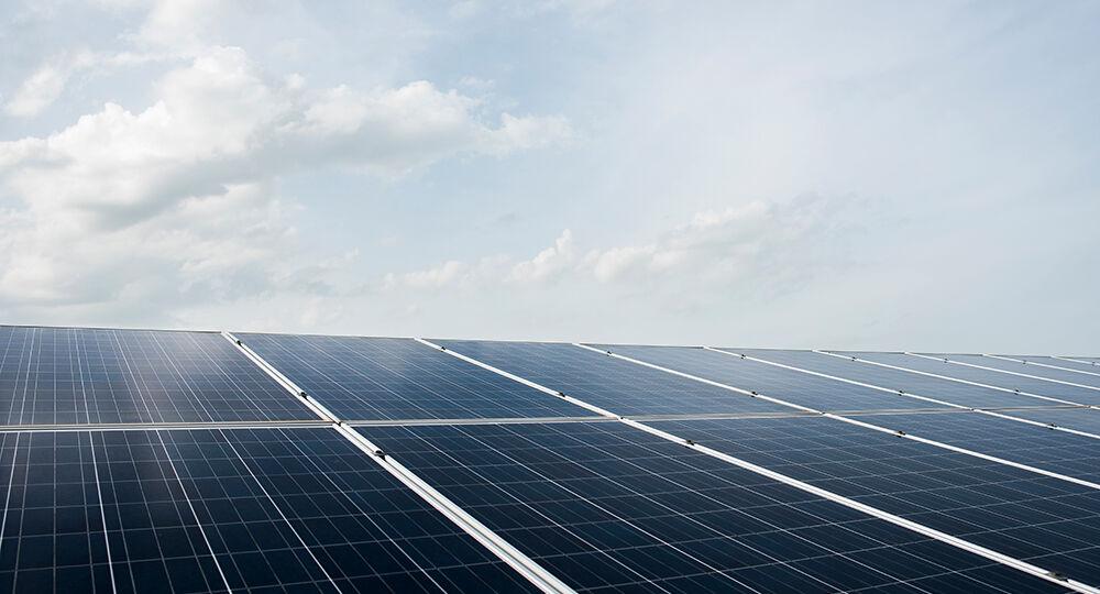 cosa-significa-efficienza-energetica